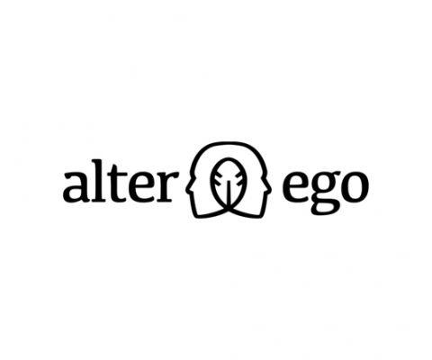 Alter Ego Edizioni