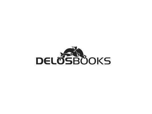 Delos Books