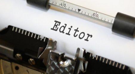 Servizi per gli editori