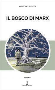 Il bosco di Marx